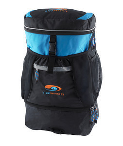 Blue Seventy Transition Bag TZ