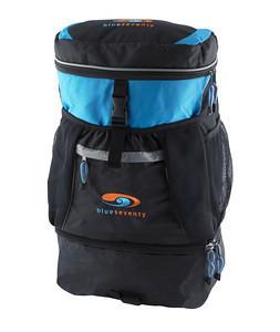 Blue Seventy Transition Bag TZ